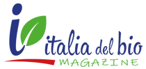 Italia del Bio Logo